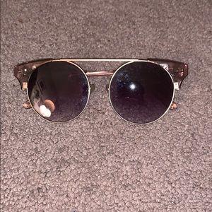 2 for $10 sunglasses !!!